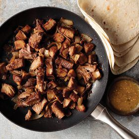 2 (24 oz. pkgs.) Skillet Meal: Pork Carnitas Kit
